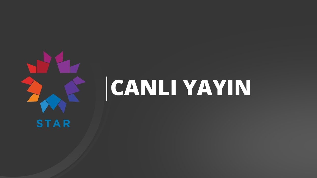 Photo of Star TV – Canlı Yayın HD
