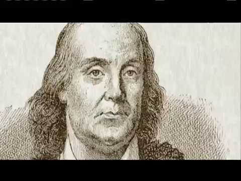 Photo of Ben Franklin (Documentary)