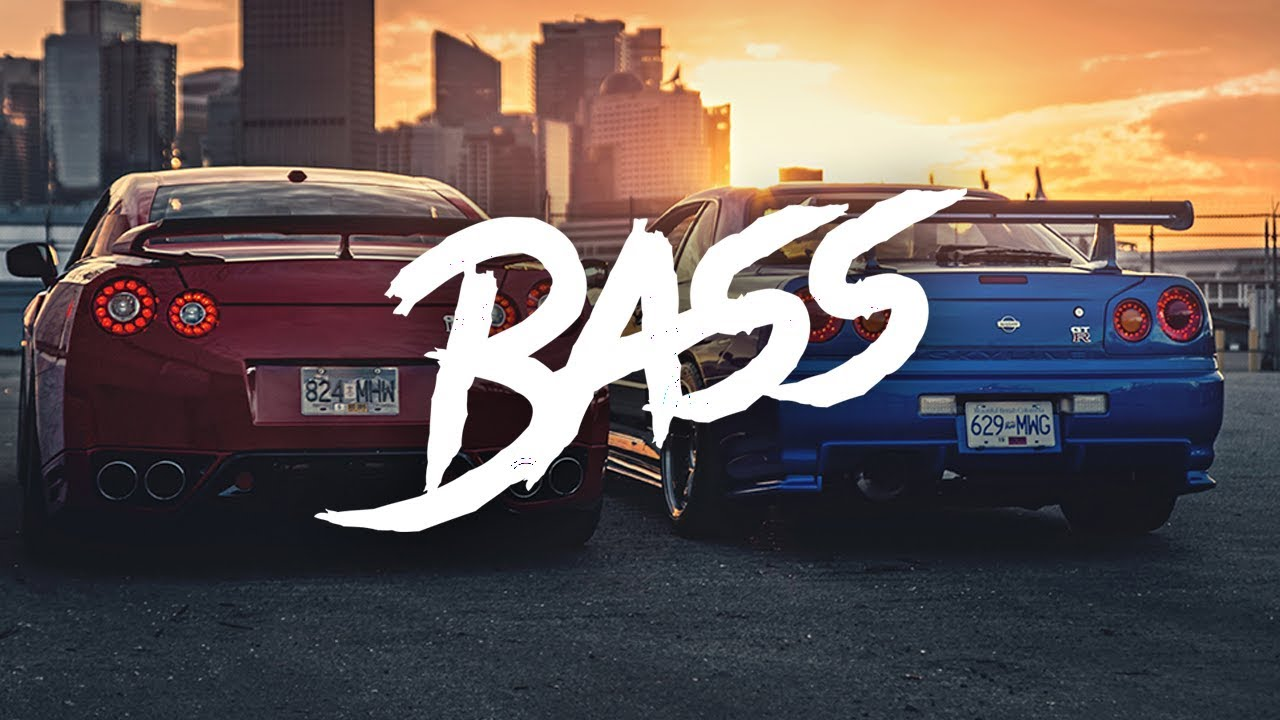 Photo of 🔈BASS BOOSTED🔈 CAR MUSIC MIX 2019 🔥 BEST EDM, BOUNCE, ELECTRO HOUSE #3