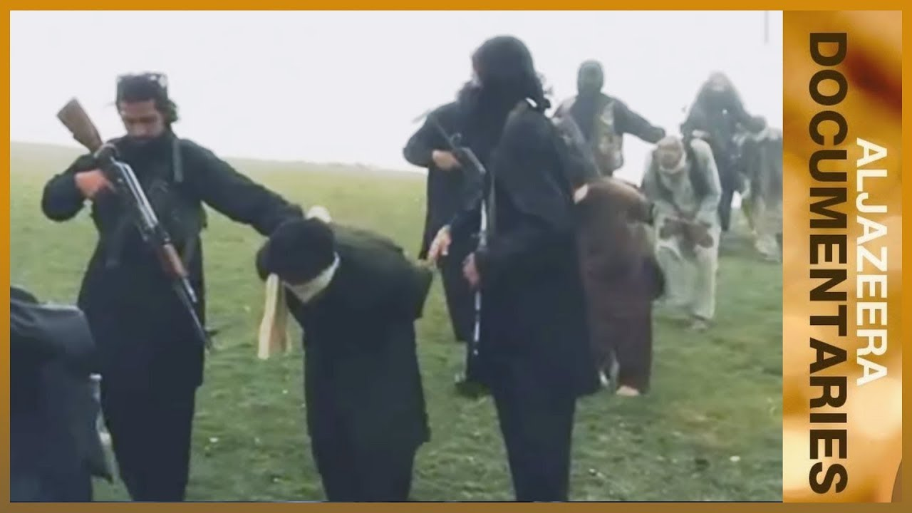Photo of ISIL and the Taliban | Featured Documentary