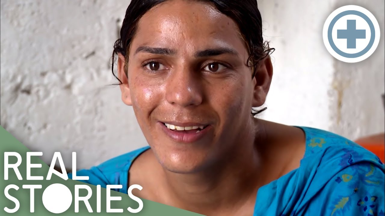 Photo of Transgenders: Pakistan's Open Secret (LGBTQ+ Documentary) – Real Stories