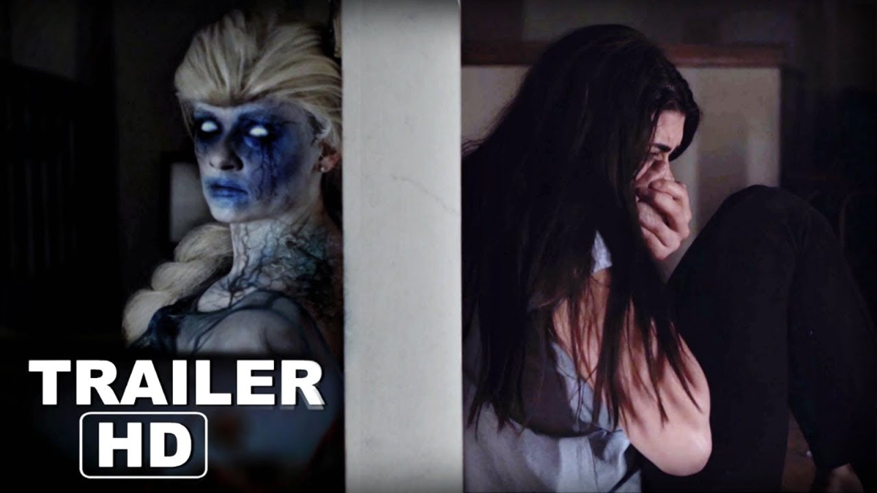Photo of Elsa Official Horror Trailer [2019] HD Movie HD