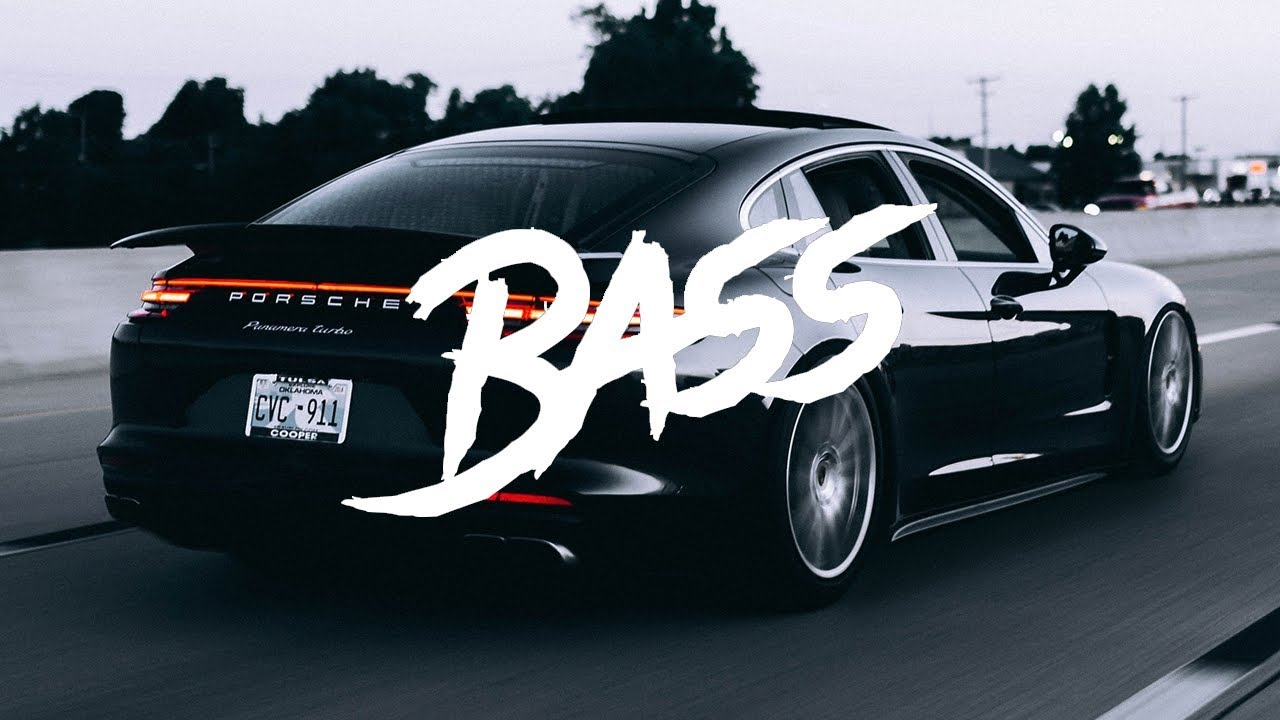 Photo of 🔈BASS BOOSTED🔈 SONGS FOR CAR 2019🔈 CAR BASS MUSIC 2019 🔥 BEST EDM, BOUNCE, ELECTRO HOUSE 2019
