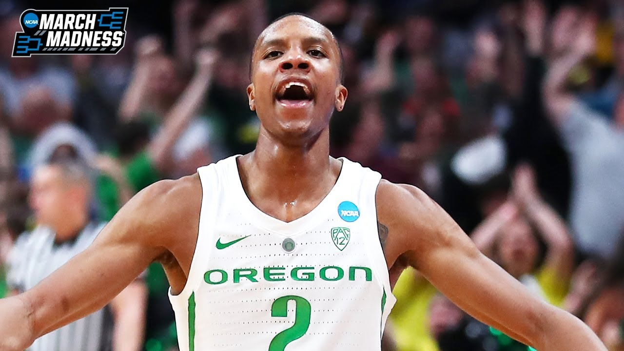 Photo of UC Irvine Anteaters vs Oregon Ducks Game Highlights – March 24, 2019   2019 NCAA March Madness