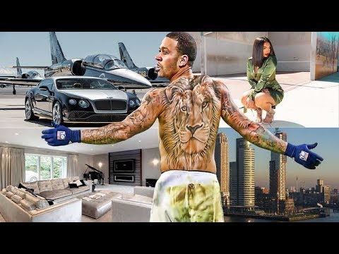 Photo of Memphis Depay 2019 – Lifestyle, Cars, House, Girlfriend & Special Information