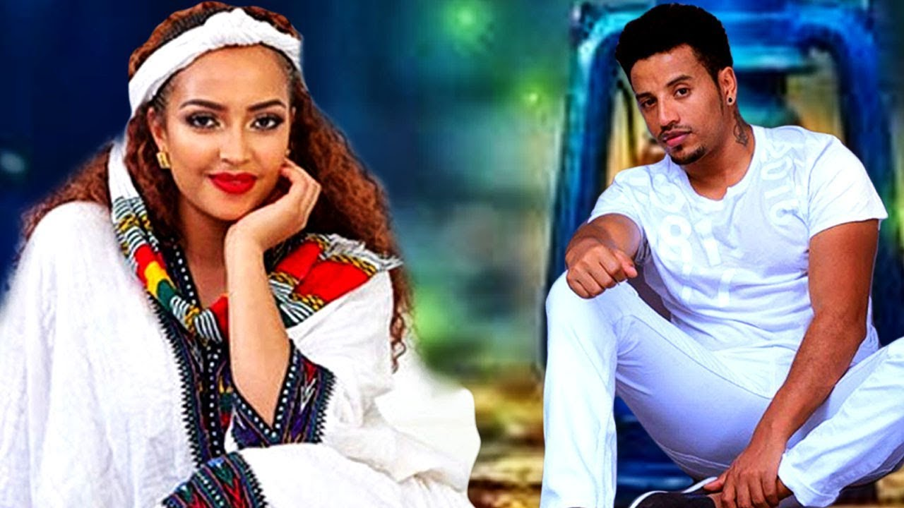 Photo of ስምምነት – 2019 NEW ETHIOPIAN MOVIES|LATEST AMHARIC MOVIES|AFRICAN MOVIES