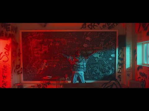 Photo of BTS (방탄소년단) MAP OF THE SOUL : PERSONA 'Persona' Comeback Trailer