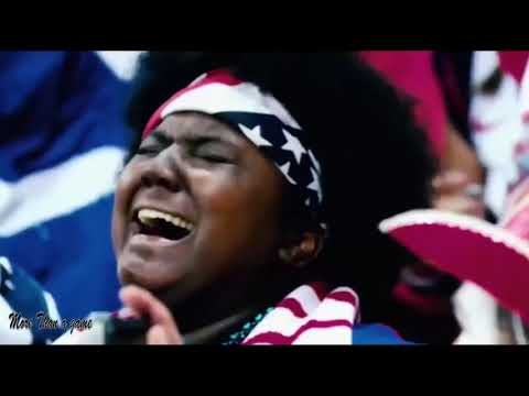 Photo of Live it up (best moments) FIFA World Cup 2018عشها (أفضل لحظات) كأس العالم FIFA 2014