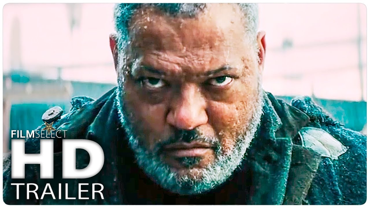 Photo of NEW MOVIE TRAILERS 2019 | Weekly #12