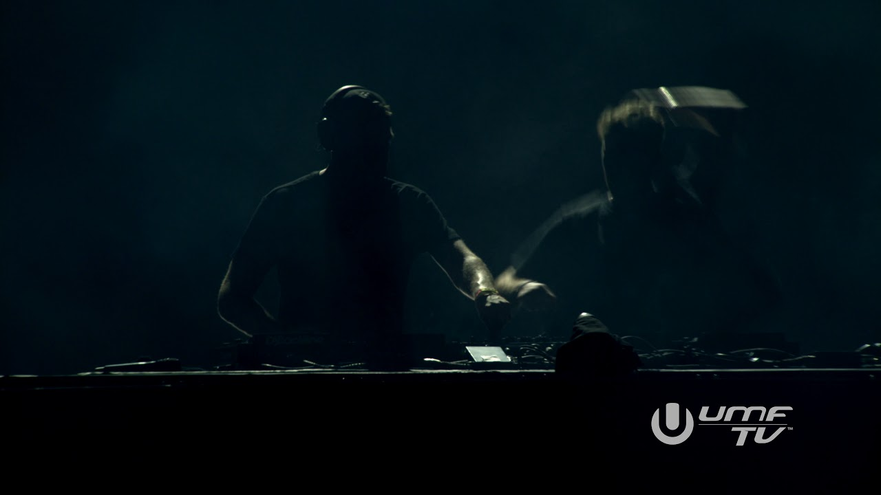Photo of The Chainsmokers – Ultra Miami 2019 (Official Video)