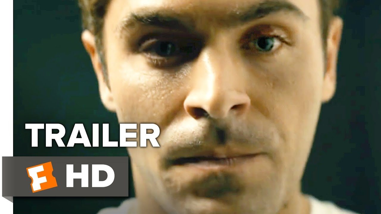 Photo of Extremely Wicked, Shockingly Evil and Vile Trailer #2 (2019) | Movieclips Trailers