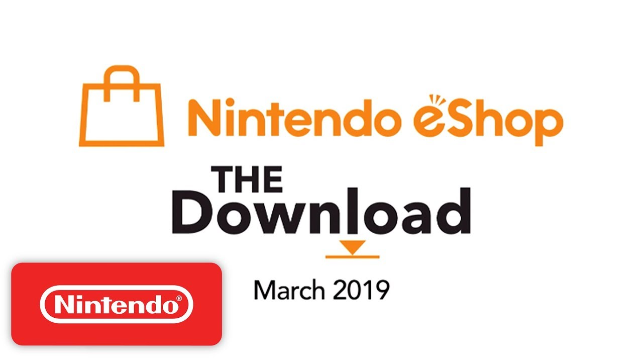 Photo of The Download – March 2019