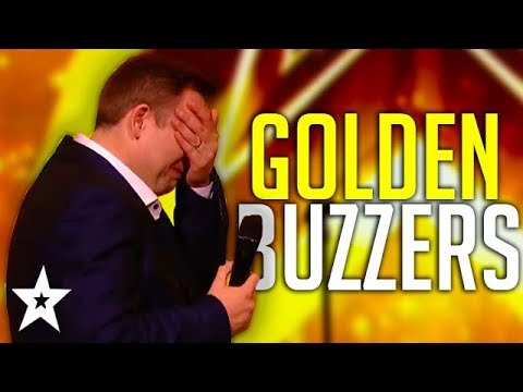 Photo of Brilliant GOLDEN BUZZER Auditions On Ireland's Got Talent 2019! | Got Talent Global