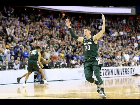 Photo of Elite Eight: Sunday's best moments | 2019 NCAA tournament