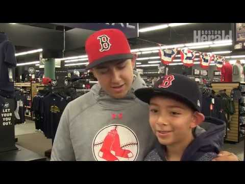 Red Sox Nation ready for Fenway Opening Day 2019