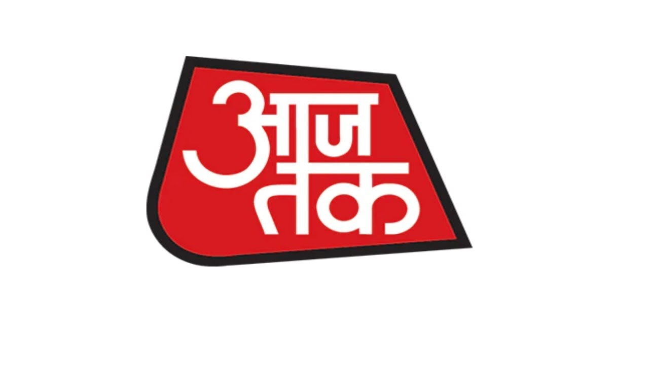 Photo of Aaj Tak LIVE TV | Hindi News LIVE 24×7 | Extensive Coverage Of #LokSabhaElections2019 | LIVE