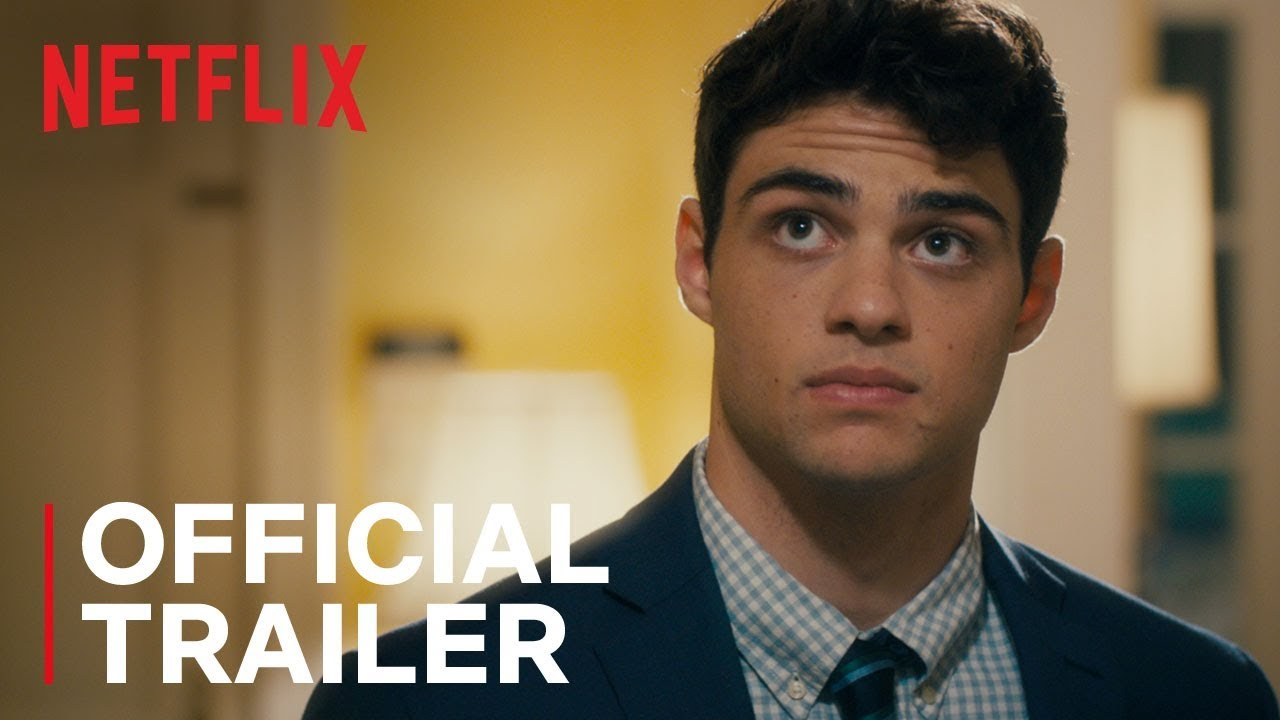 Photo of The Perfect Date | Official Trailer [HD] | Netflix