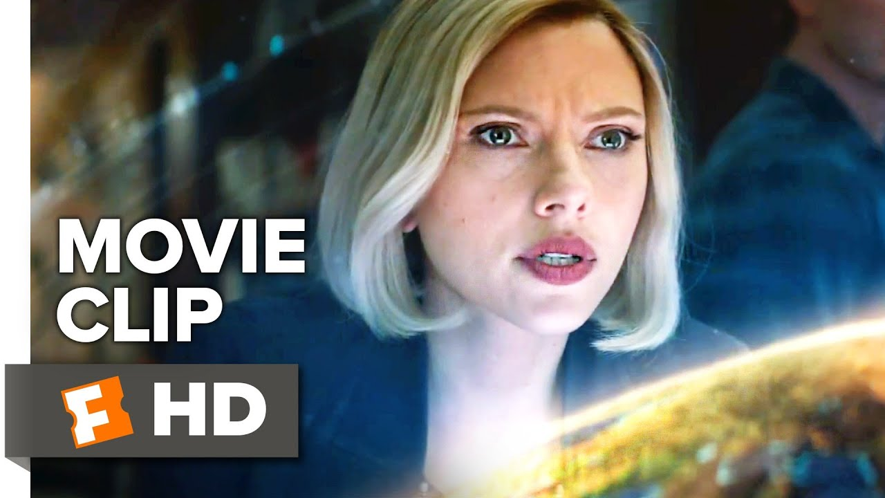 Photo of Avengers: Endgame Movie Clip (2019) | 'About That Super Hero Life' | Movieclips Trailers