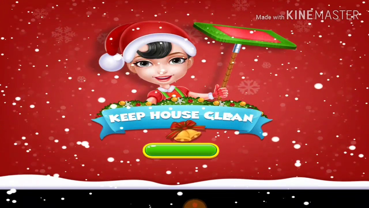 Photo of ألعاب بنات fille jeux games girls
