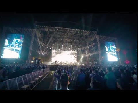 Photo of Coachella 2019 – Tune In on YouTube