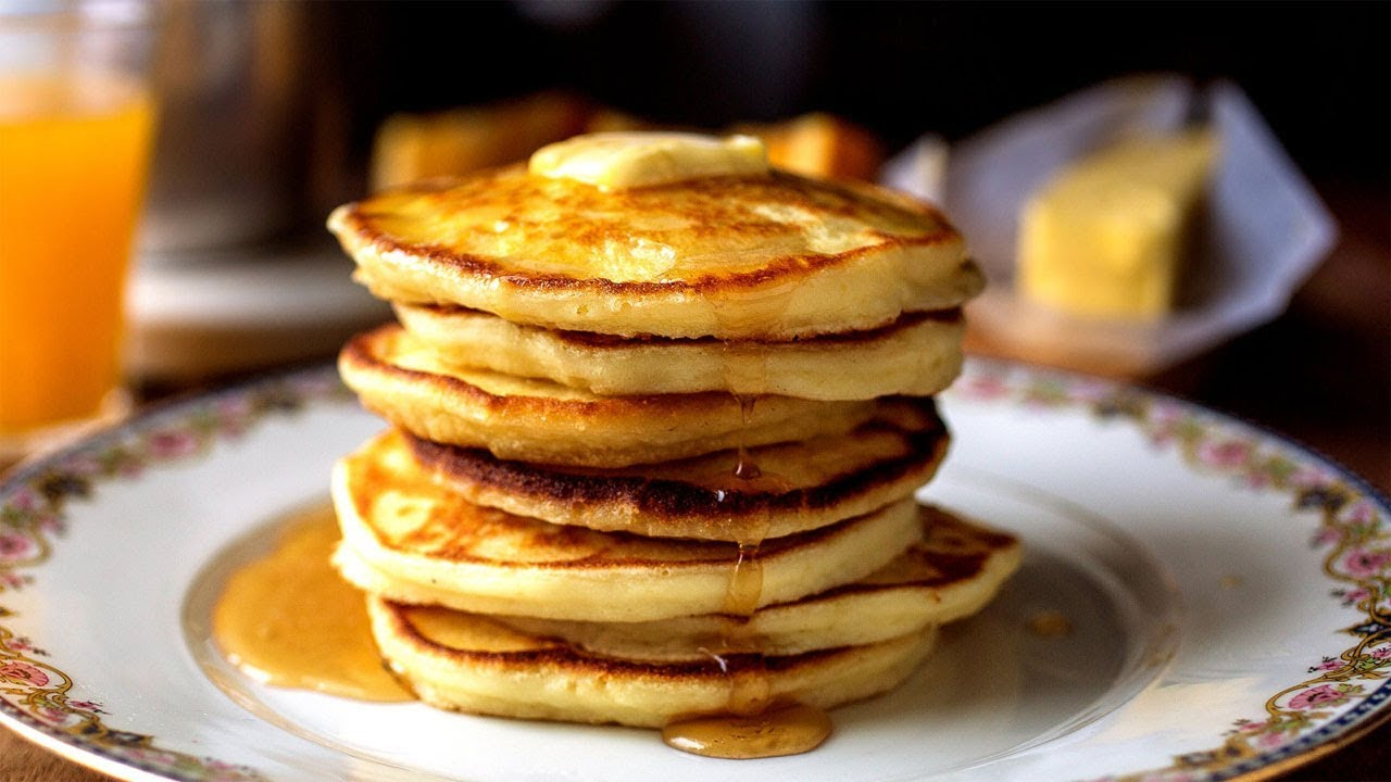 Photo of How to Make Pancakes | How Health
