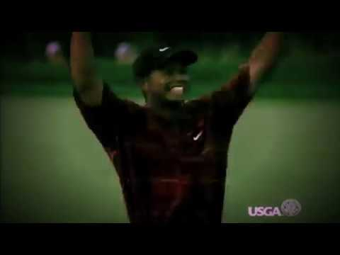 Photo of Tiger Woods 2019 Masters Victory – The GREATEST Comeback in Sports History