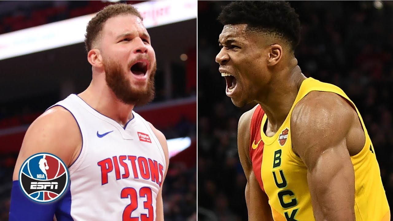 2019 NBA playoff picture: 1st-round Eastern Conference predictions | After the Buzzer