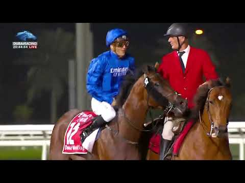 Photo of Dubai World Cup 2019: Race 9 – Dubai World Cup