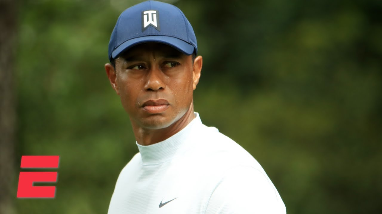 Photo of Tiger Woods winning The Masters would be 2019's biggest sports achievement – Mike Greenberg | Golf