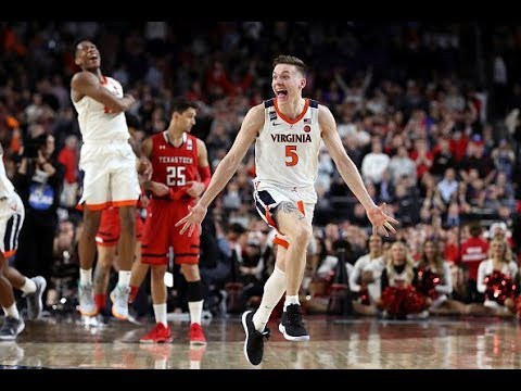 Photo of One Shining Moment | 2019 March Madness
