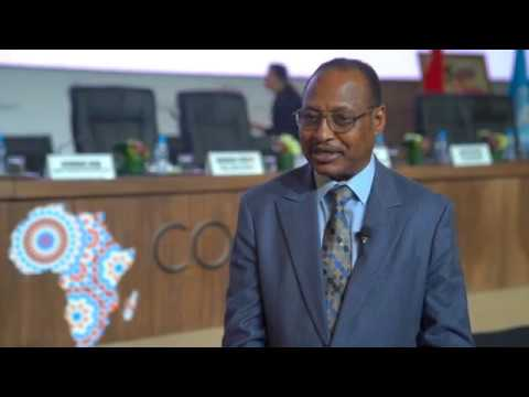 Photo of ECA Conference of Ministers 2019 – Day 3 Video Highlights