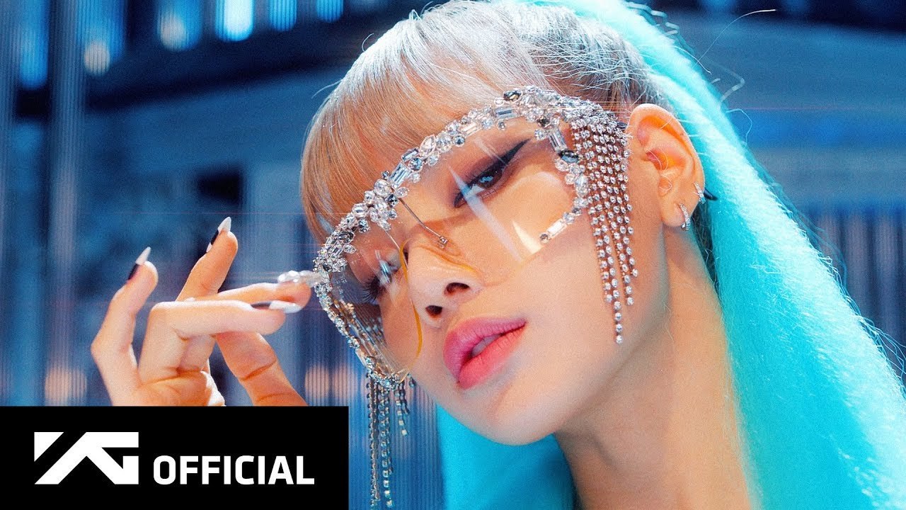 Photo of BLACKPINK – 'Kill This Love' M/V Teaser