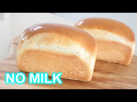 Photo of How to make soft and fluffy  butter Bread (Recipe)/NO Milk🍞🍞🍞🍞🍞😝😊😘😀