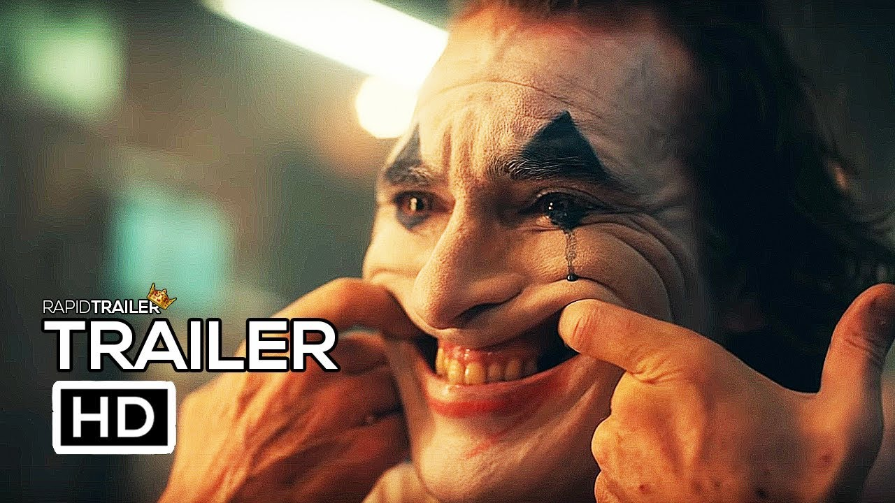 Photo of NEW MOVIE TRAILERS 2019 🎬 | Weekly #14