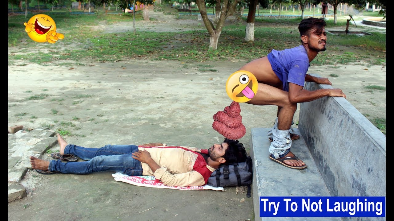 Photo of Must Watch New Funny😂 😂Comedy Videos 2019 – Episode 36 – Funny Vines || SM TV