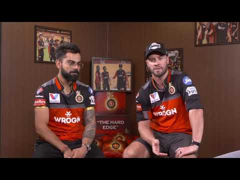 Photo of IPL 2019 Season End – Virat and AB's message to fans