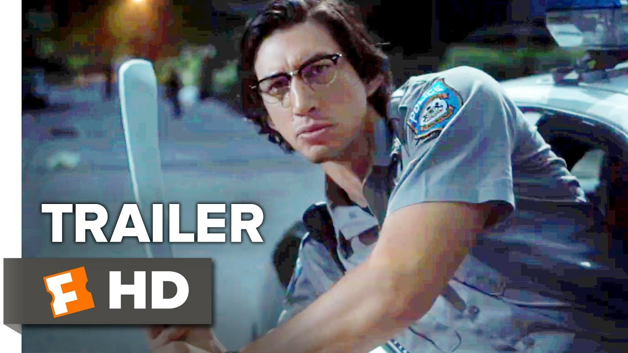 Photo of The Dead Don't Die Trailer #1 (2019) | Movieclips Trailers