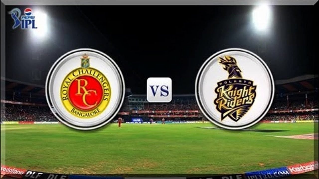 Photo of RCB VS KKR HIGHLIGHTS | IPL MATCH 17 HIGHGLIGHTS | IPL 2019 |
