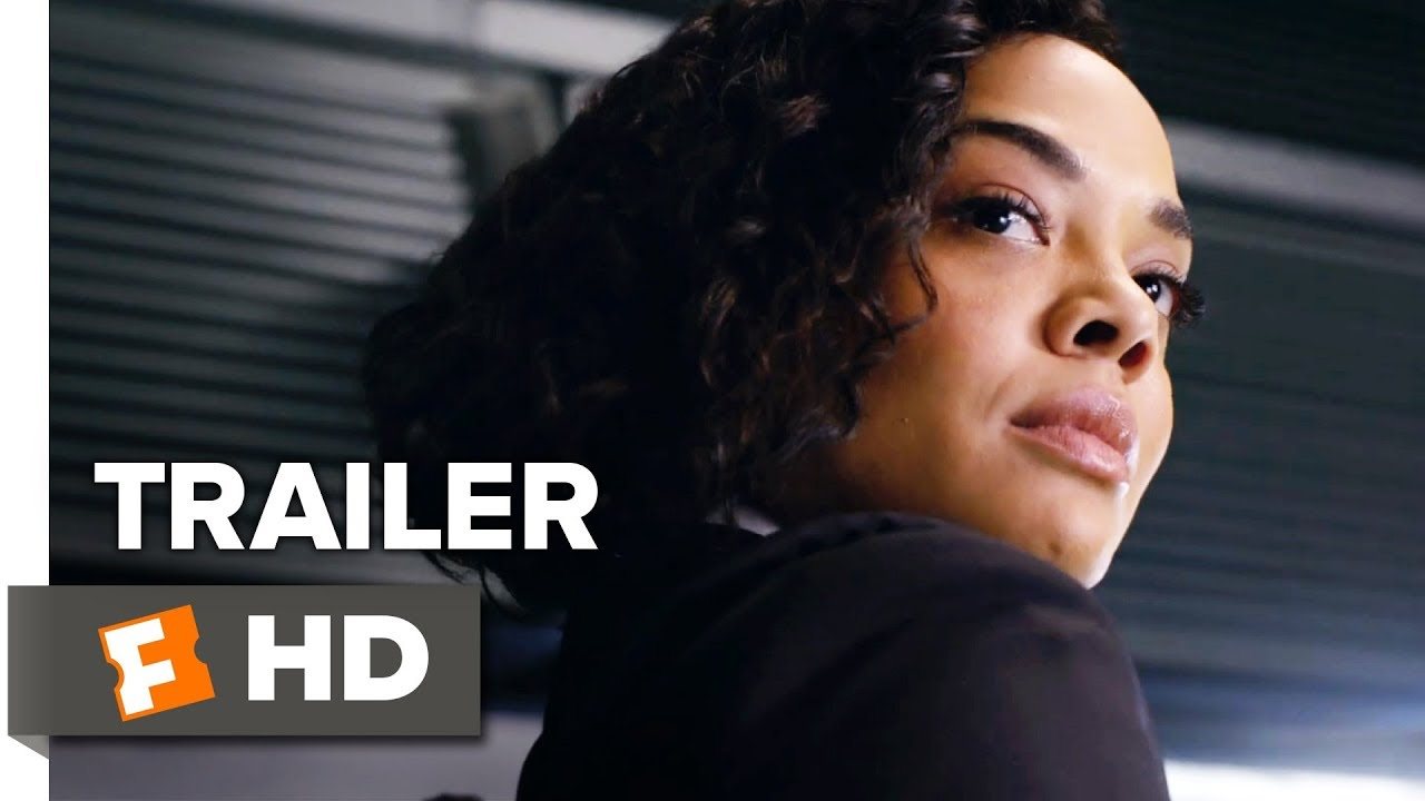 Photo of Men in Black International Trailer #2 (2019) | Movieclips Trailers