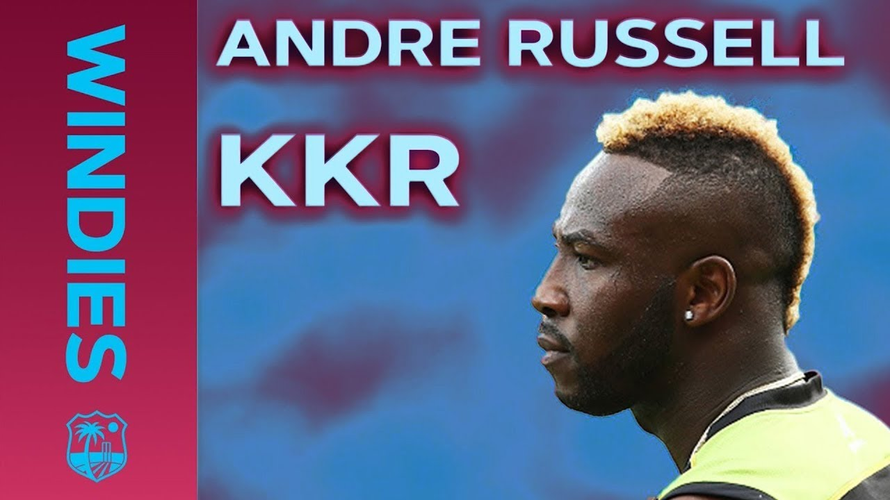 Photo of IPL Player Watch | Andre Russell | Kolkata Knight Riders