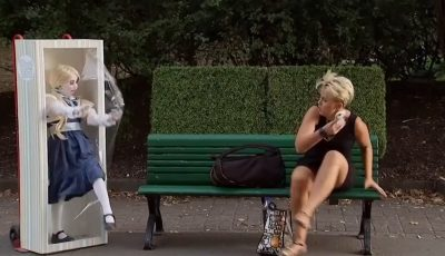▶    2019 Gags | NEW Just to Laughs | Miley Cyrus |   [ 1080p ▶]