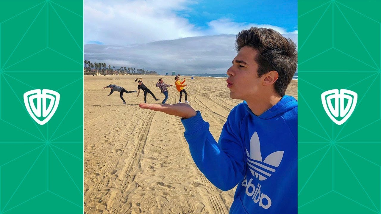 Photo of New Best Brent Rivera Funny Instagram Videos Compilation 2019 – Vine Town