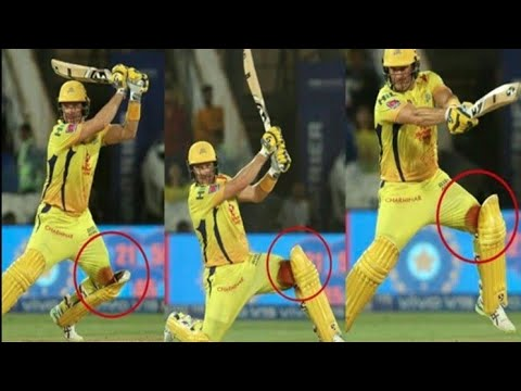 Photo of First time IPL Final live From Stadium – MI Vs CSK – What a unique experience amidst mad crowd !