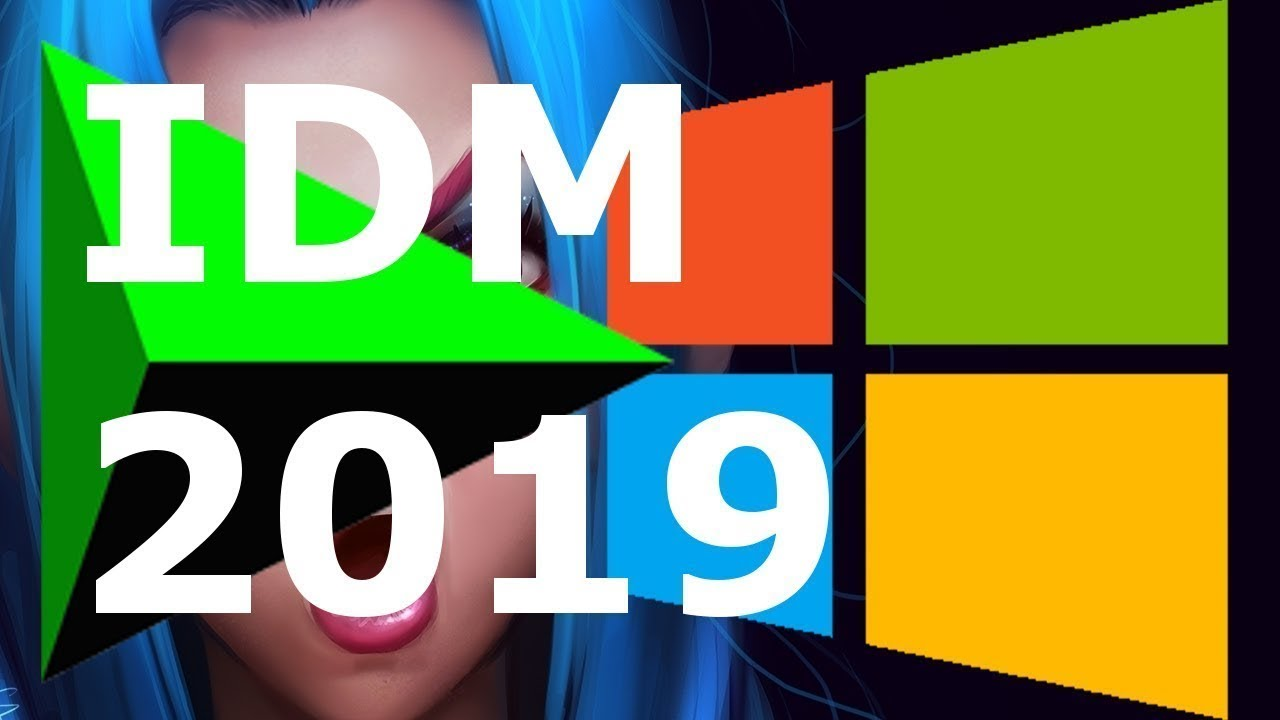 Photo of 2019/2020 IDM 6.32 Build 11 ATIVADO (Internet Download Manager)