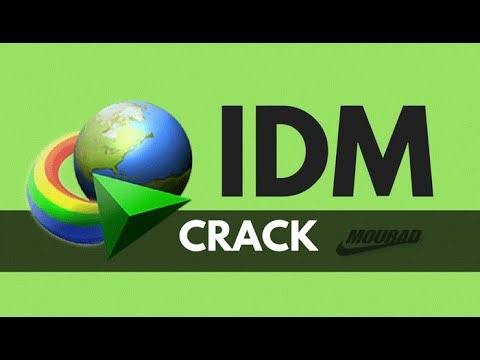 Photo of Internet Download Manager 6.32 Build 11 Final + crack