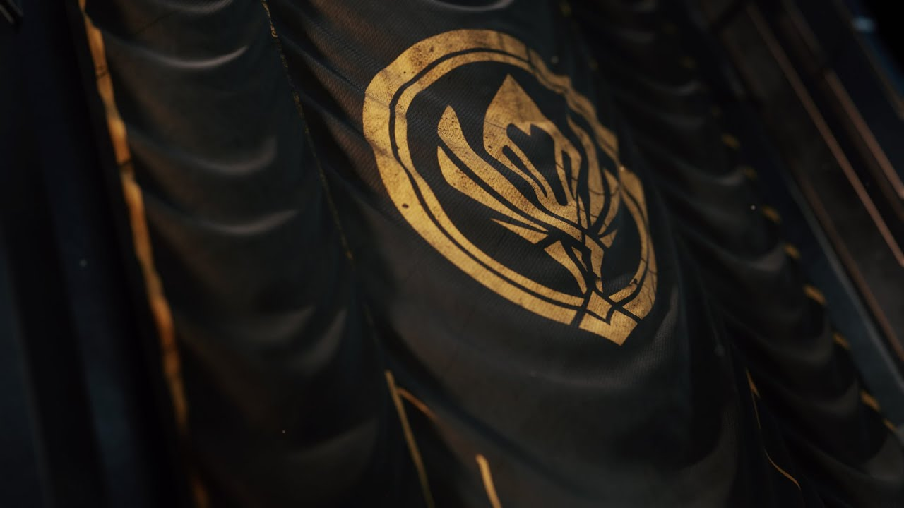 Photo of Bring Home the Glory (ft. Sara Skinner) [OFFICIAL AUDIO] | MSI 2019 – League of Legends
