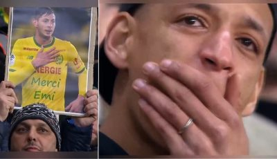 Beautiful Moments of Respect and Fair Play in Sports 2019 – Faith In Humanity Restored 2019