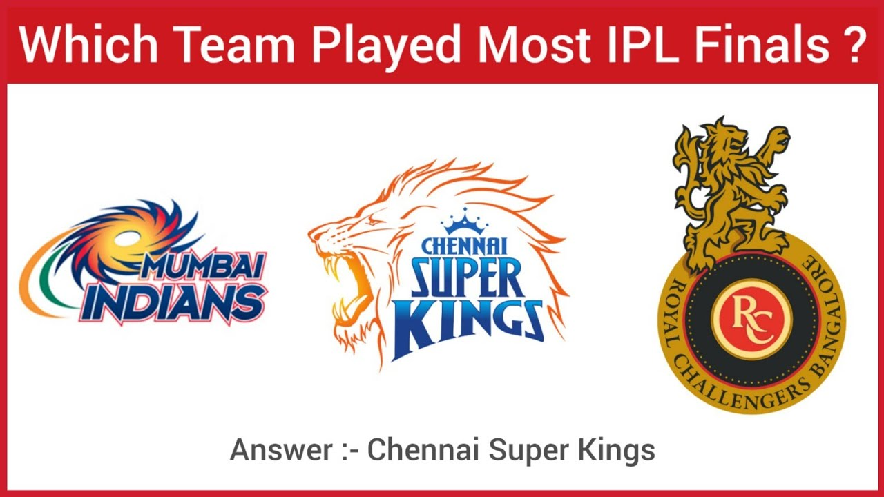 Photo of Are You A True IPL Fan ?    Only True IPL Fan Can Answer These Questions    IPL 2019    Jay Shivray