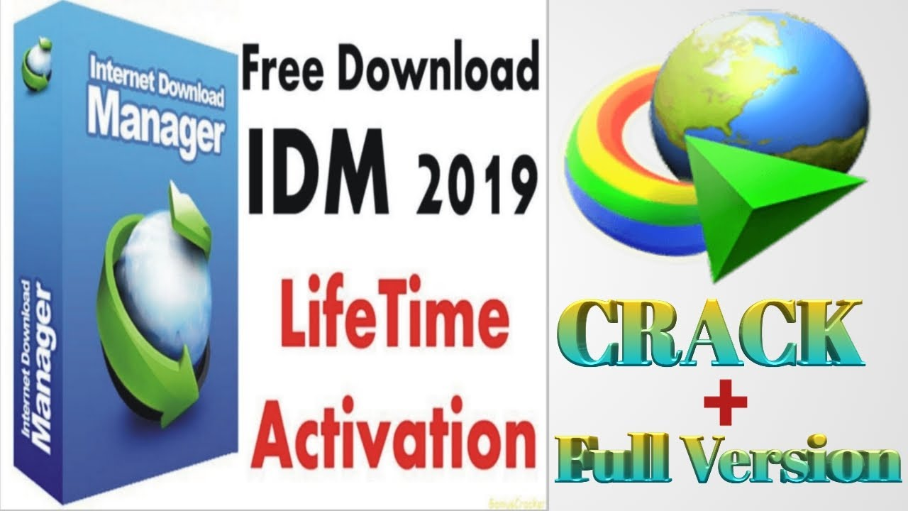 Photo of Internet Download Manager IDM 6.32 Build 8 Crack Full Version Lifetime update 2019 | All 4U |