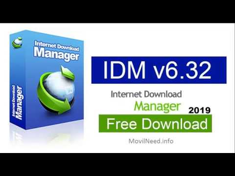 Photo of Descargar Internet Download Manager ultima version 2019 full Crack + licencia